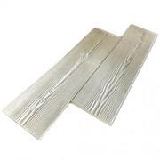 Штамп для печатного бетона Двойная доска F3041