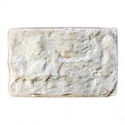 Штамп для печатного бетона Прихлопка F3311