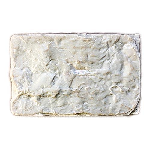 Штамп для печатного бетона Прихлопка F3310