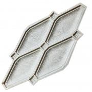Китайская керамика F2100В 3D панель