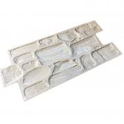 Штамп для печатного бетона Английский камень F3100