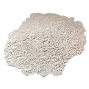 Штамп для печатного бетона Каменная плита F3320