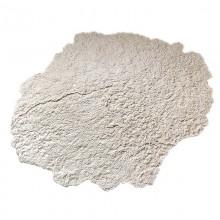 """Форма для печатного бетона """"Каменная плита"""""""