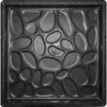 Форма для тротуарной плитки Галька Т (30)