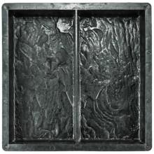 Форма для брусчатки Салаир №2 Т (50)