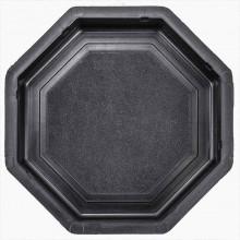 Форма для брусчатки Мозаика 8-угольник В (45)