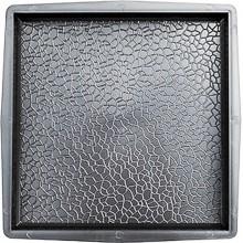 Форма для тротуарной плитки Сахара В (30)