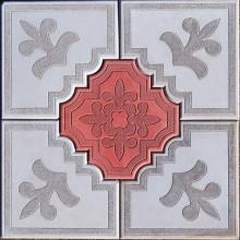 Тротуарная плитка Краковский угол (комплект 1)