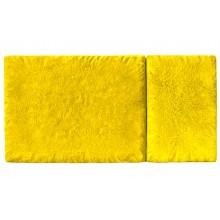 Брусчатка Марсель (желтая)