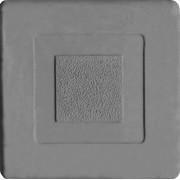 Брусчатка Мозаика квадрат