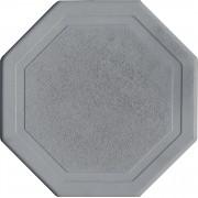 Брусчатка Мозаика 8-угольник