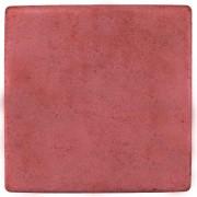 Брусчатка Питер 200х200 (красная)