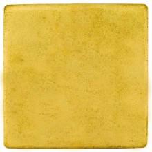 Брусчатка Питер 200х200 (желтая)