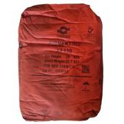 Пигмент XN130 (красный) 25 кг