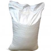«ШТАЙНБЕРГ УПБС»  Ускоритель-пластификатор бетонных смесей   (30 кг)