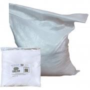 Преобразователь гипса СВВ-500 (мешок-20 кг)