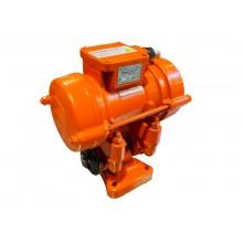 Электровибраторы ИВ-101Б (380 вольт)
