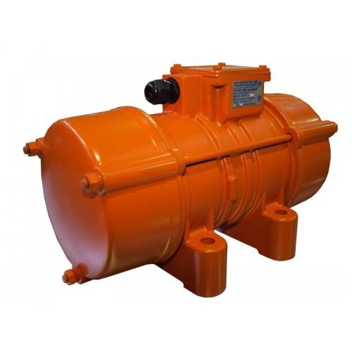 Электровибраторы ИВ-104Б (42 вольт)