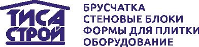 Интернет магазин ТИСА-СТРОЙ